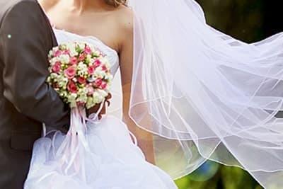 Service de transport avec chauffeur pour mariage et événement